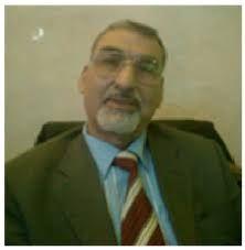 hsain