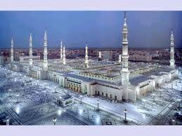 masjidr