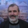 محمد-الزباخ
