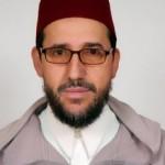 images_kotab-alrai_mohamed_boulouz-232x300