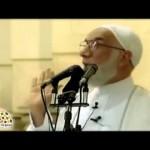 الفرق بين الصوم والصيام (أركان الإسلام) – عمرعبد الكافي