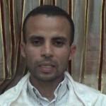 آداب احتفال المسلم بعيد الفطر ( تشلحيت ) ذ. محمد علال