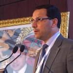 خالد الصمدي: التكوين الأساس والمستمر في التعليم المدرسي والتكوين المهني والتعليم العتيق