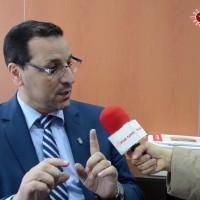 """خالد الصمدي يوضح ل""""جديد بريس"""" اللبس الحاصل حول «مجانية التعليم»"""