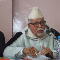 تعقيبات وردود رئيس المجلس العلمي المحلي لأزيلال محمد حافظ