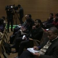 تقرير تركيبي عن ندوة التعليم الديني بالمغرب؛ التحديات والآفاق (فيديو)