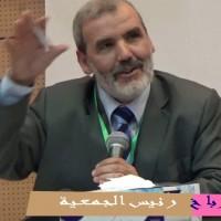 (فيديو)مشاهد وشهادات من الملتقى الوطني لاساتذة التربية الاسلامية خريبكة 2017