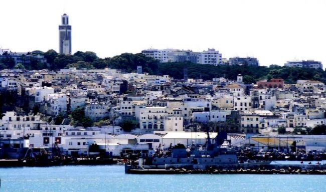 tangier-hotels-6