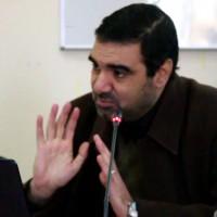 الدكتور عبد اللطيف البوعبدلاوي:اقتراحات منهجية لتحفيظ القرءان بالتعليم الاصيل الجديد(مرئيات)