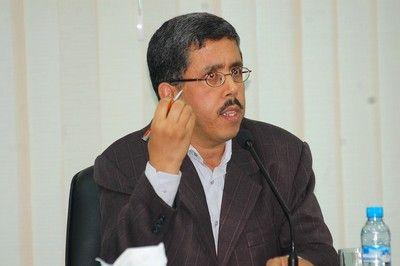 Fouad-bouali9