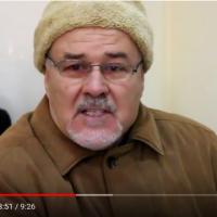 تدخل الأستاذ عبد المجيد بنمسعود في اليوم الدراسي حول التعليم الأصيل بوجدة (مرئي)