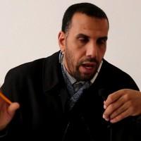ذ.عبد الله الراجي : المقاربة الجديدة لدرس التربية الاسلامية