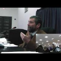 العرائش: أقوى لحظات اللقاء التواصلي للمجلس العلمي مع أساتذة التربية الاسلامية