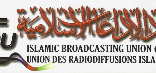 اتحاد-الإذاعات