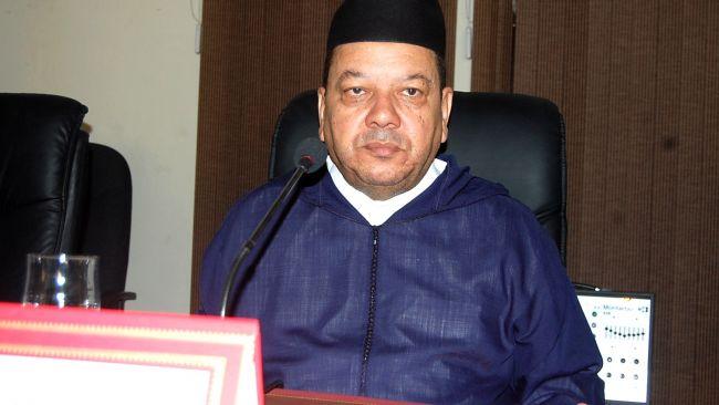 Mostafa-benhamza6