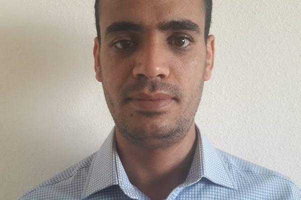 المداخل الخمسة لإصلاح مناهج التربية الإسلامية عند الدكتورة مريم آيت أحمد