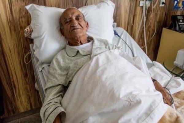 الجمعية المغربية لأساتذة التربية الاسلامية  تعزي في وفاة المرحوم عبد الرحمن اليوسفي