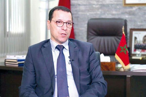 الدكتور خالد الصمدي يرصد تحديات الوضع التربوي